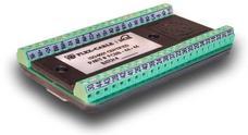 1PCS AD8099ARDZ AD8099ARD AD8099 High Speed 0.95nV//Hz Voltage Noise Op Amp SOP8
